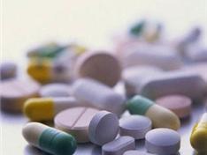 Аптеки Серова