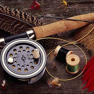 Охотничьи и рыболовные магазины Серова