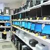 Компьютерные магазины в Серове