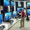 Магазины электроники в Серове