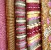 Магазины ткани в Серове