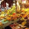 Рынки в Серове