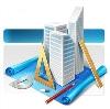 Строительные компании в Серове