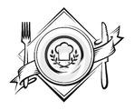 Корона - иконка «ресторан» в Серове